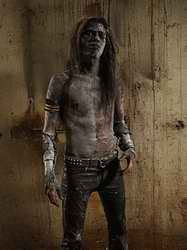 "Mortiis - ""Some Kind Of Heroin"""