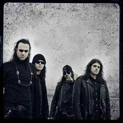 "Moonspell - ""Night Eternal"""