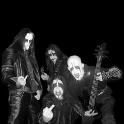 "Unlight - ""Death Consecrates with Blood"""